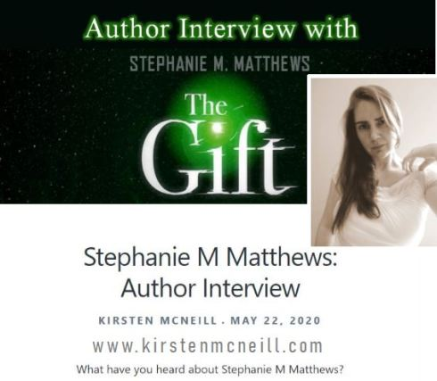 Author Interview_IG Feed